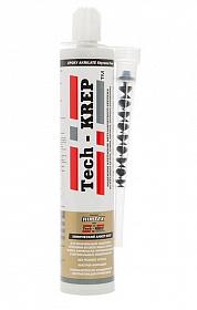 Купить химический анкер в москве для бетона бетон в15 купить пермь